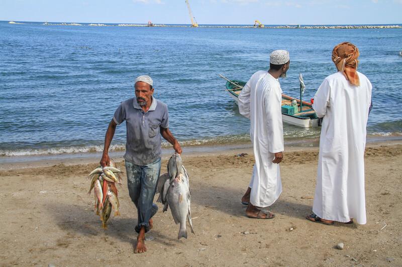 oman-fischmarkt-barka