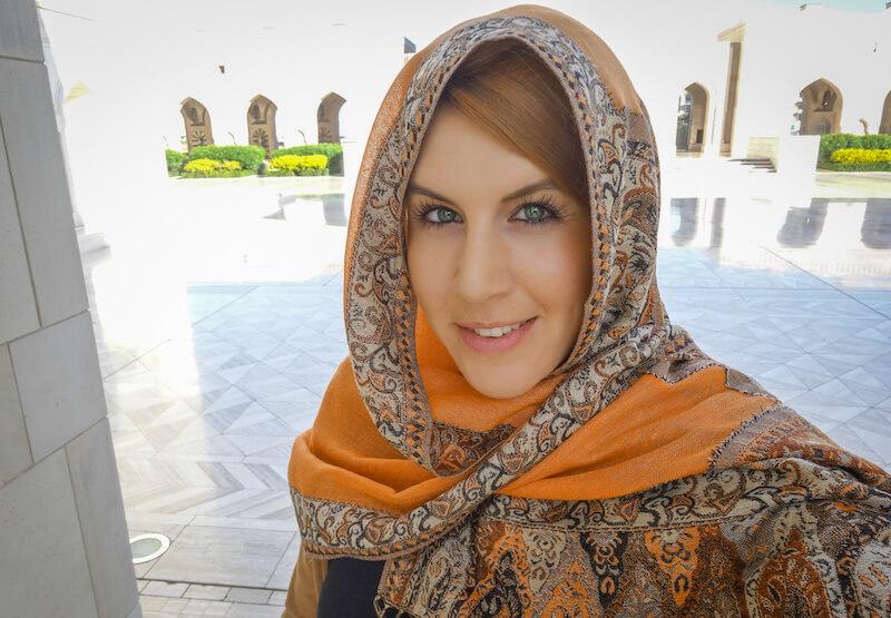 oman-sultan-qaboos-moschee