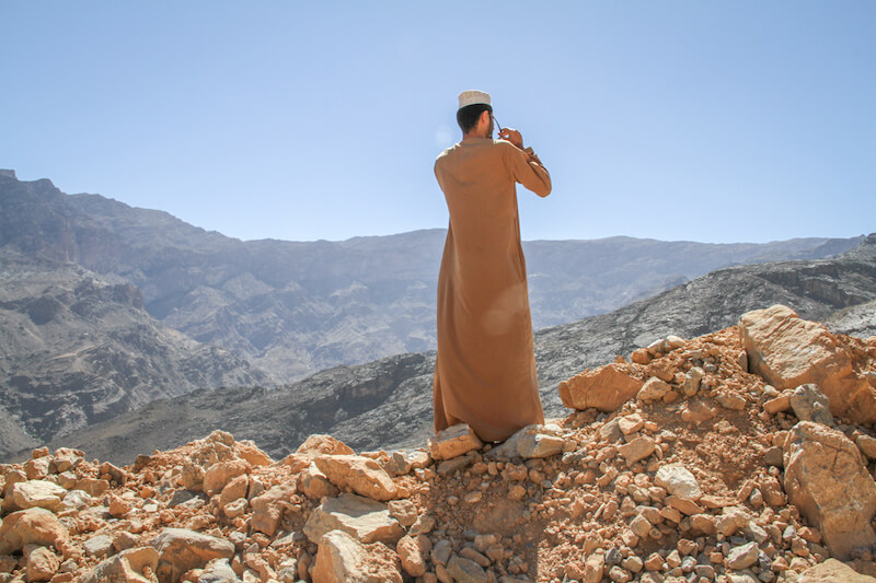 oman-wadi-bani-awf