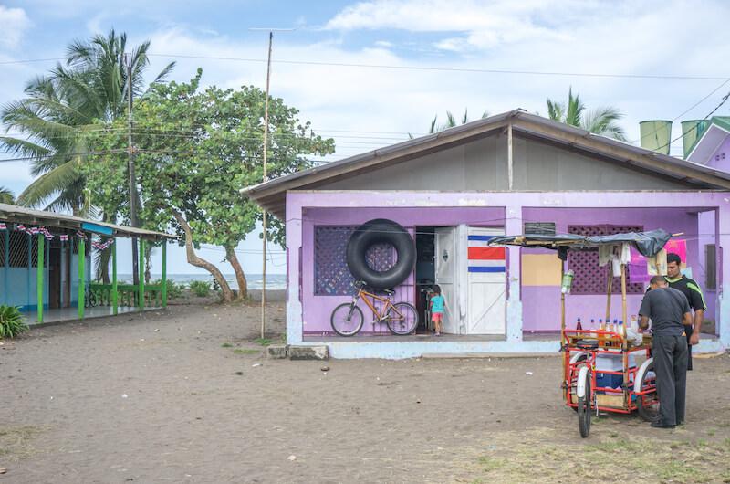 tortuguero-costa-rica