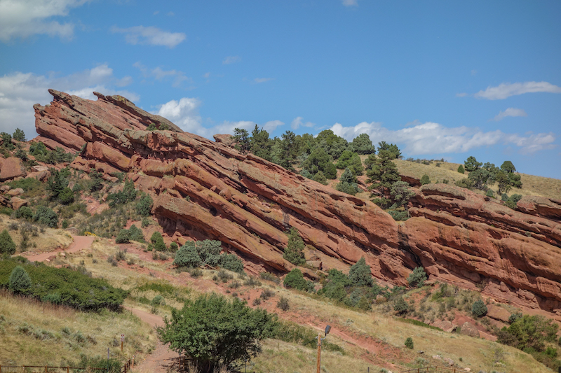 colorado-sehenswuerdigkeiten-red-rocks