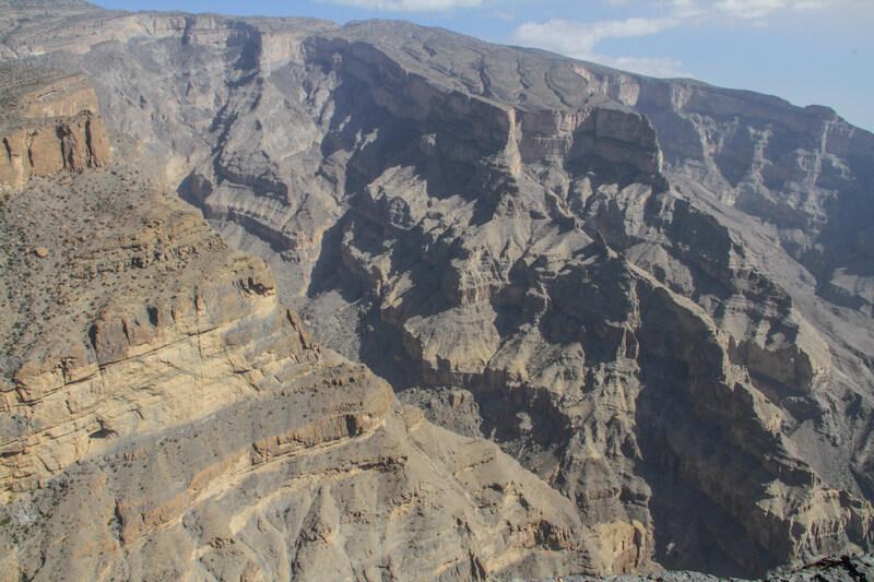 jebel-shams-grand-canyon-oman