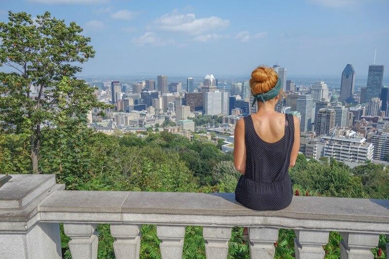 ostkanada-rundreise-montreal