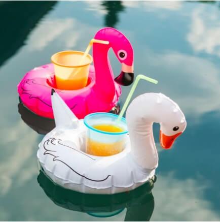 radbag-flamingo-getraenkehalter