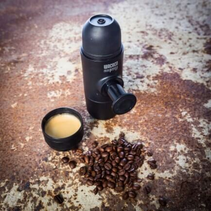 radbag-minipresso