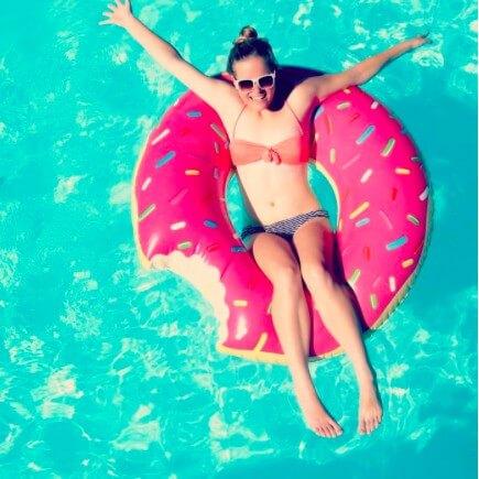radbag-riesen-donut-schwimmreifen