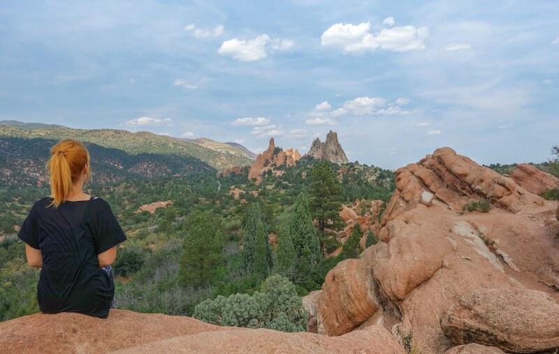 Sehenswürdigkeiten in Colorado: Diese 7 Orte musst du besuchen