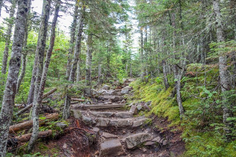 ostkanada-rundreise-grands-jardins-kanada