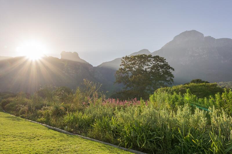 Dating-Ort Südafrica Kap Stadt