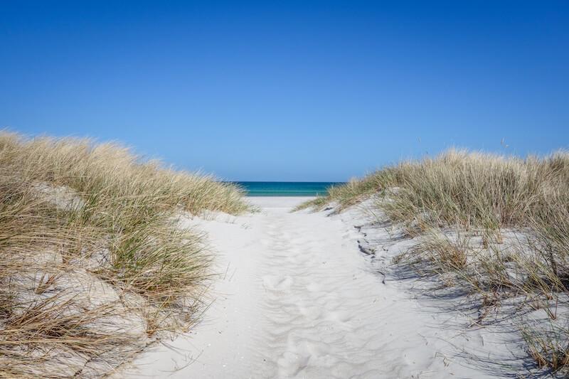 Ostsee Urlaub BestFewo