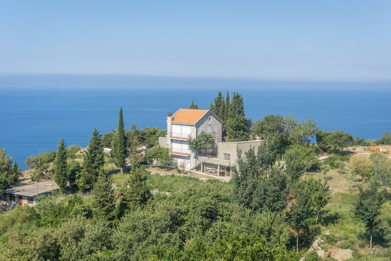 Montenegro Urlaub Geheimtipps Adria