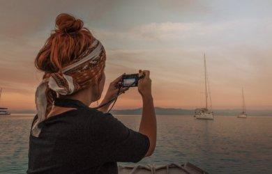 Reisefotografie Fotografieren auf Reisen Foto Tipps Reisefotos