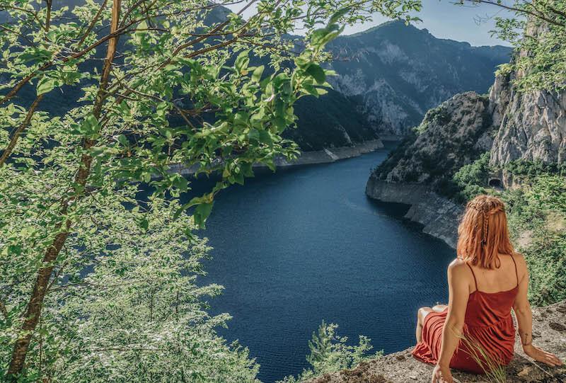 Jahresrueckblick 2017 Montenegro