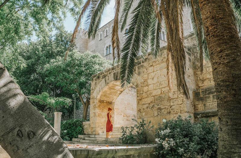Jahresrueckblick 2017 Palma Mallorca