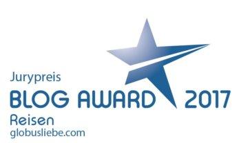 Reisen_Blog-Award-2017-Jurypreis