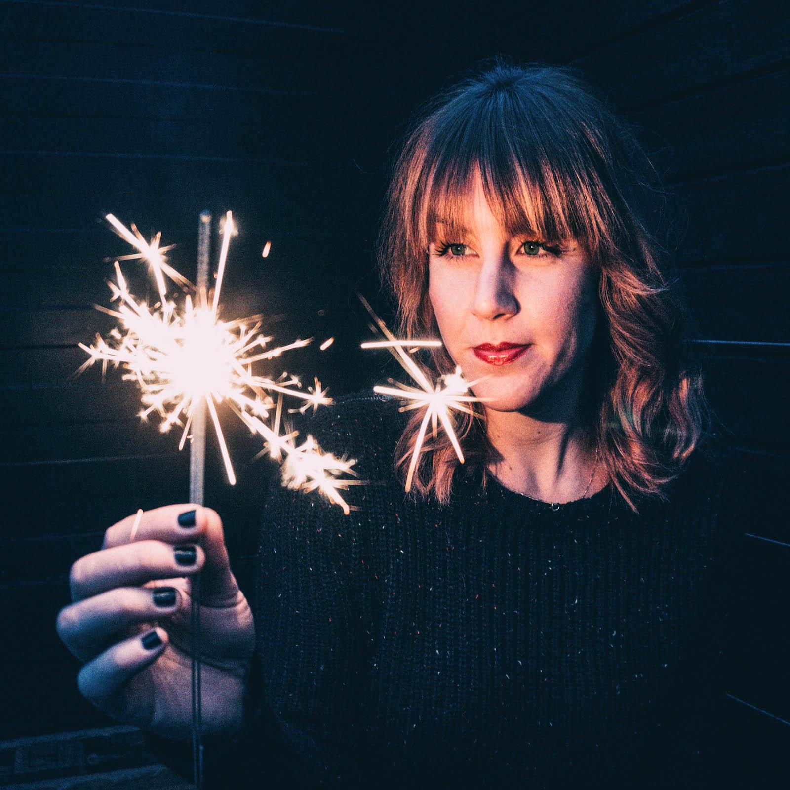Julia Lassner globusliebe monthly diary Januar 2018