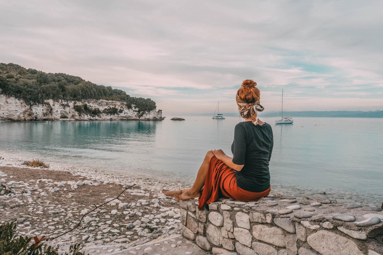 Beruf Reiseblogger So verdiene ich mein Geld mit Reisen