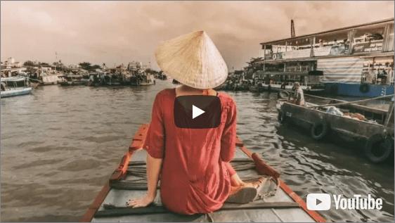 vietnam_mekong_delta