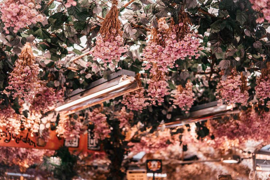 amsterdam_tipps_bloemenmarkt_kurztrip_holland
