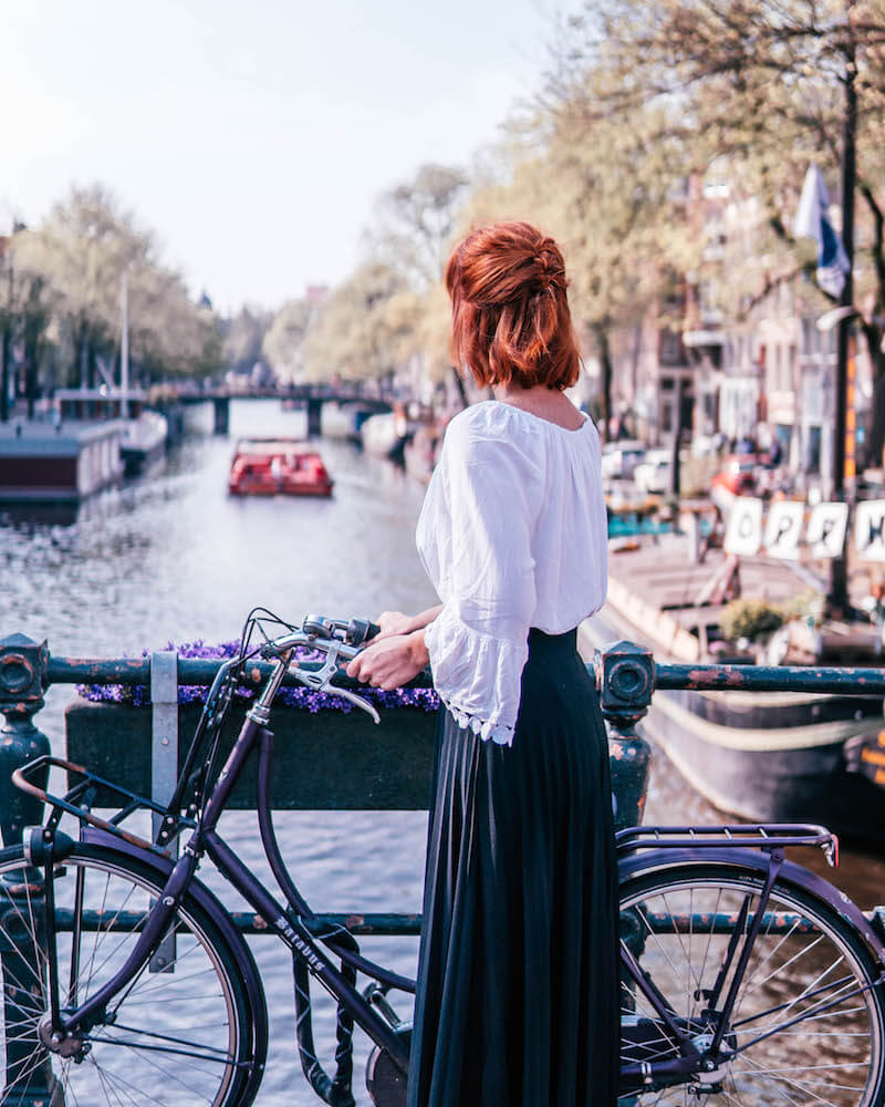 amsterdam_tipps_fahrrad_leihen_grachten