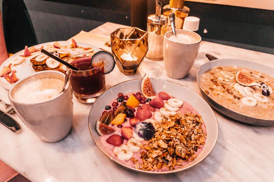 amsterdam_tipps_fruehstueck_lavina_good_food