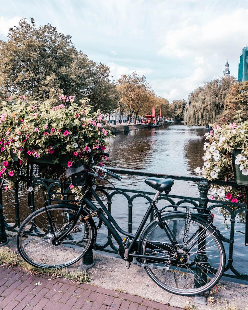 amsterdam_tipps_gracht
