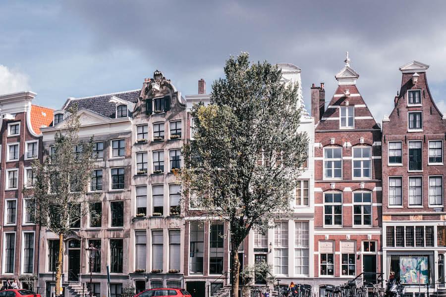 amsterdam_tipps_grachten