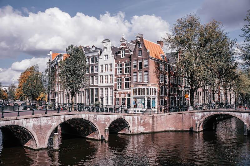 amsterdam_tipps_grachtenguertel_keizersgracht