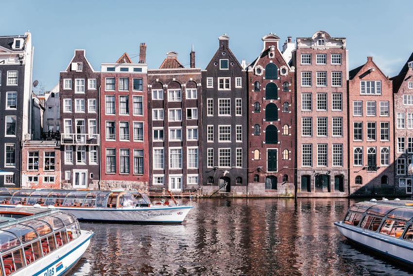 amsterdam_tipps_grachtenviertel_grachtenfahrt