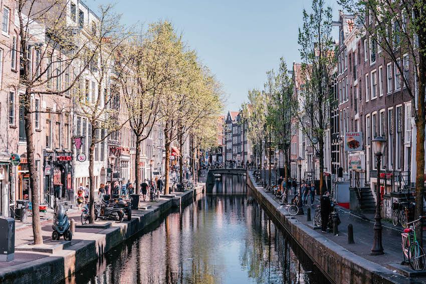 amsterdam_tipps_oude_centrum
