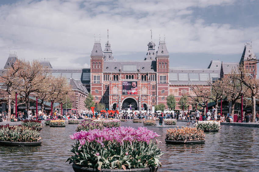 amsterdam_tipps_rijksmuseum_tulpen