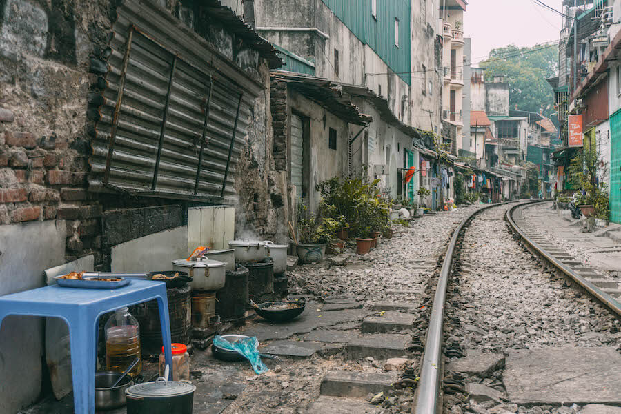 hanoi_bahngleise_train_tracks_schienen