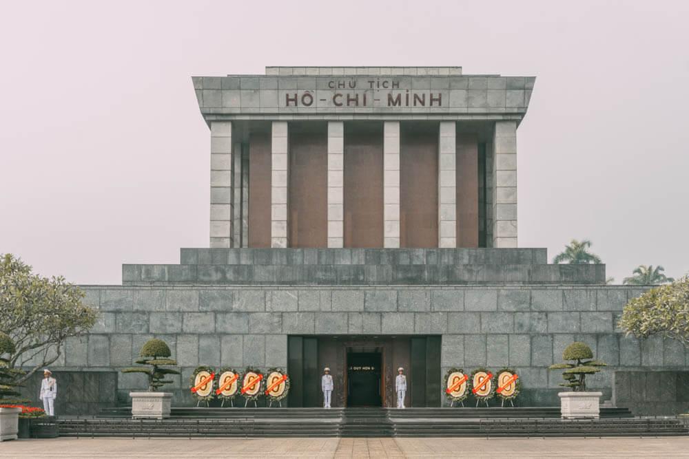 hanoi_ho_chi_minh_mausoleum