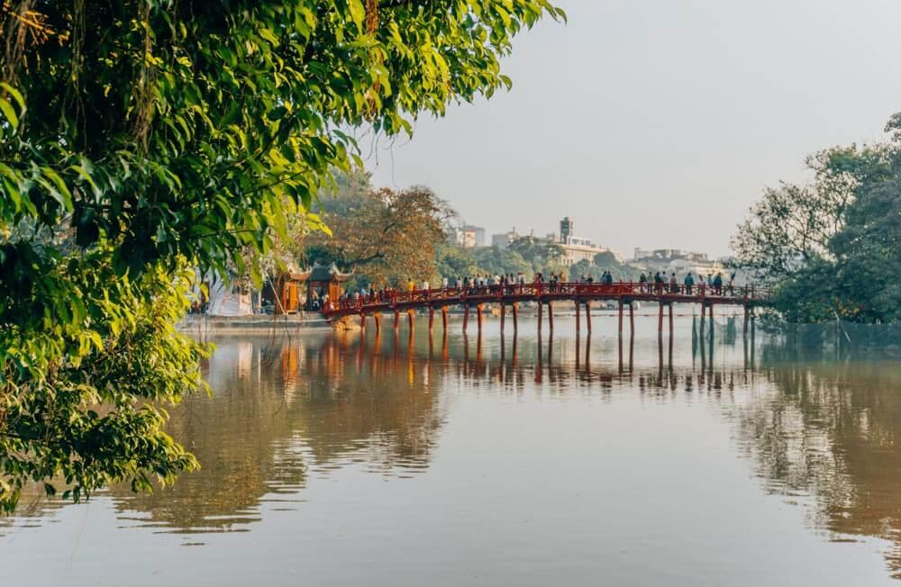 hanoi_hoan_kiem_see_vietnam