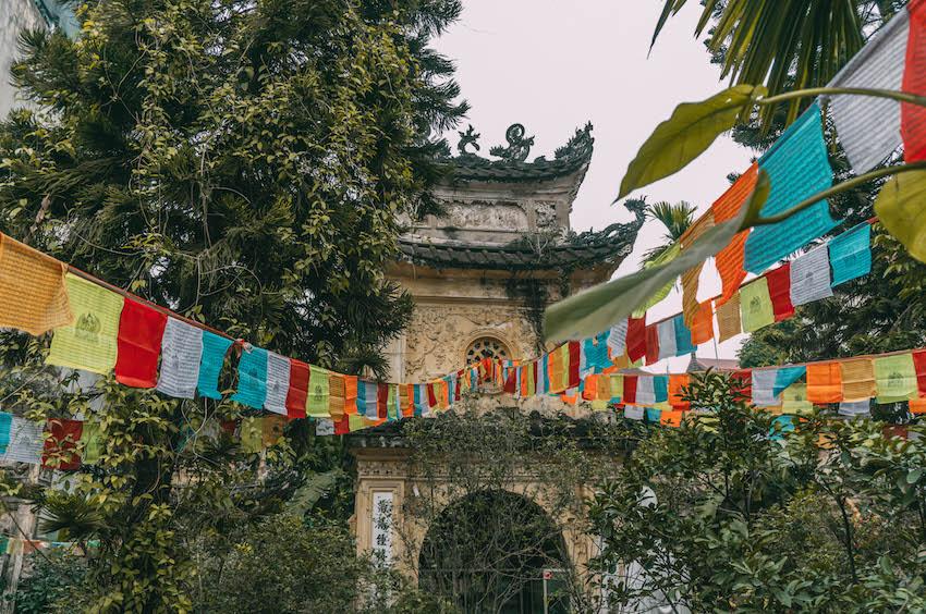 hanoi_tempel_vietnam_sehenswuerdigkeiten