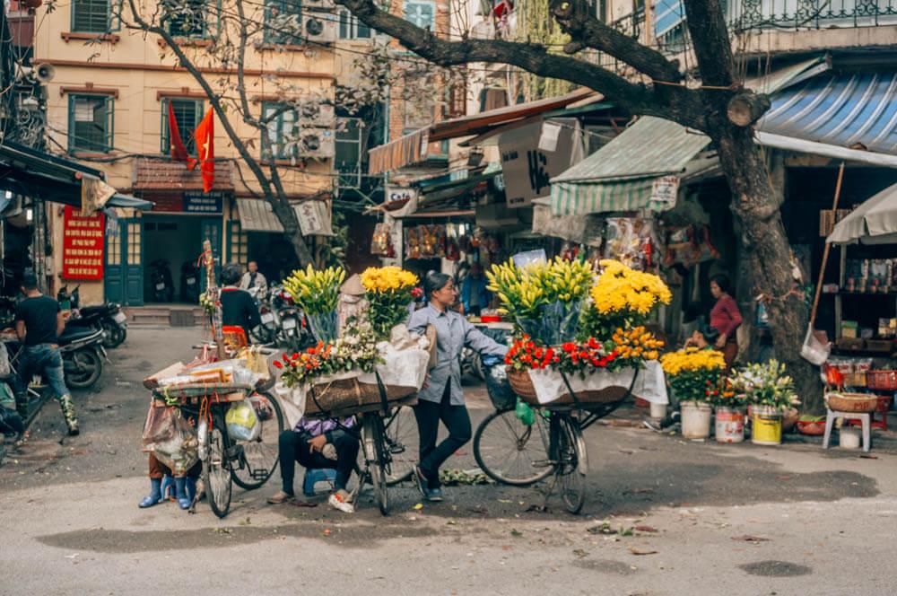 hanoi_vietnam_old_quarter