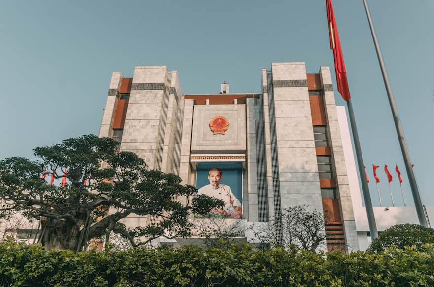 hanoi_vietnam_sozialistisch_kommunismus