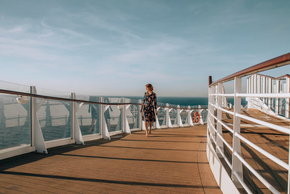 symphony_of_the_seas_kreuzfahrtschiff