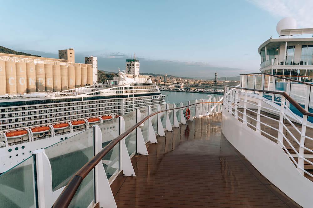 symphony_of_the_seas_kreuzfahrtschiff_barcelona