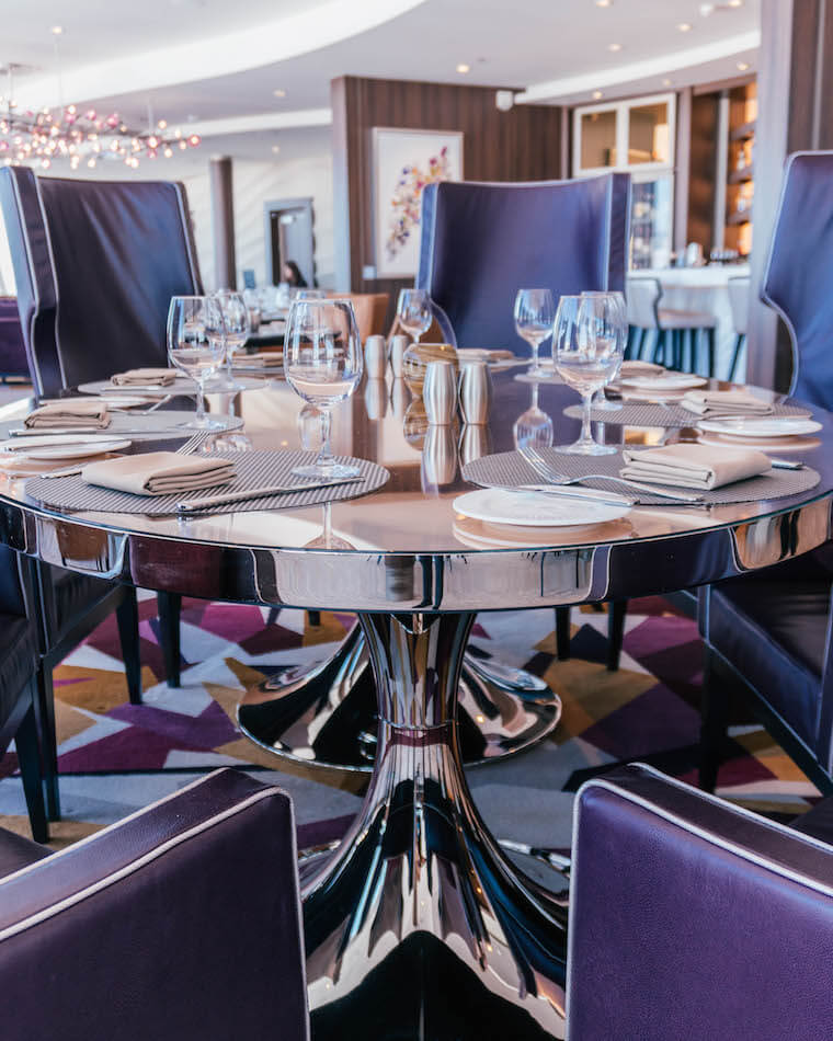 symphony_of_the_seas_kreuzfahrtschiff_restaurant_essen