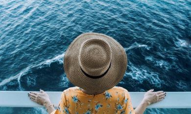 symphony_of_the_seas_kreuzfahrtschiff_royal_caribbean