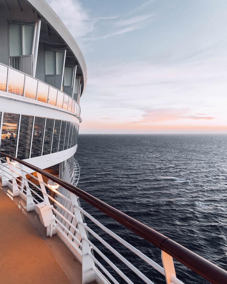 symphony_of_the_seas_kreuzfahrtschiff_seetag