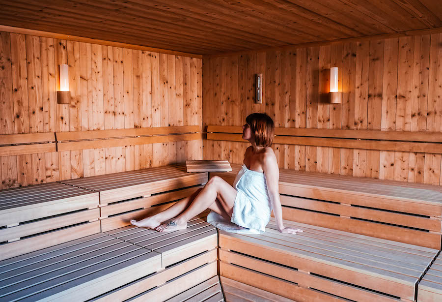 lindner_hotel_binshof_sauna