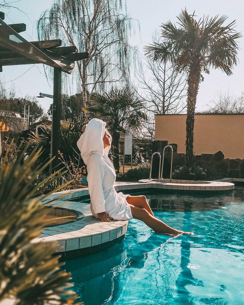 lindner_hotel_binshof_speyer_pool