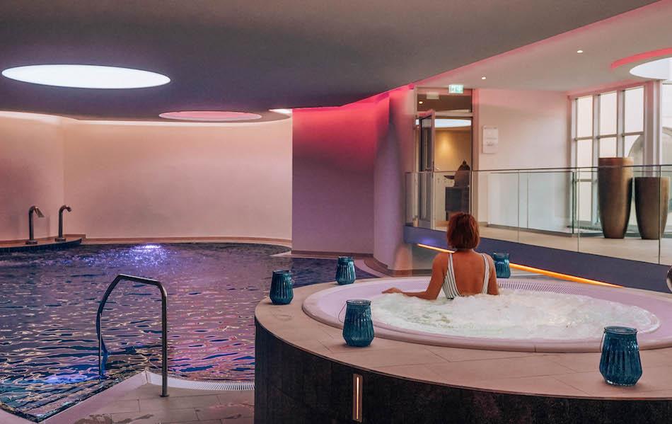 lindner_hotel_binshof_speyer_spabereich_pool