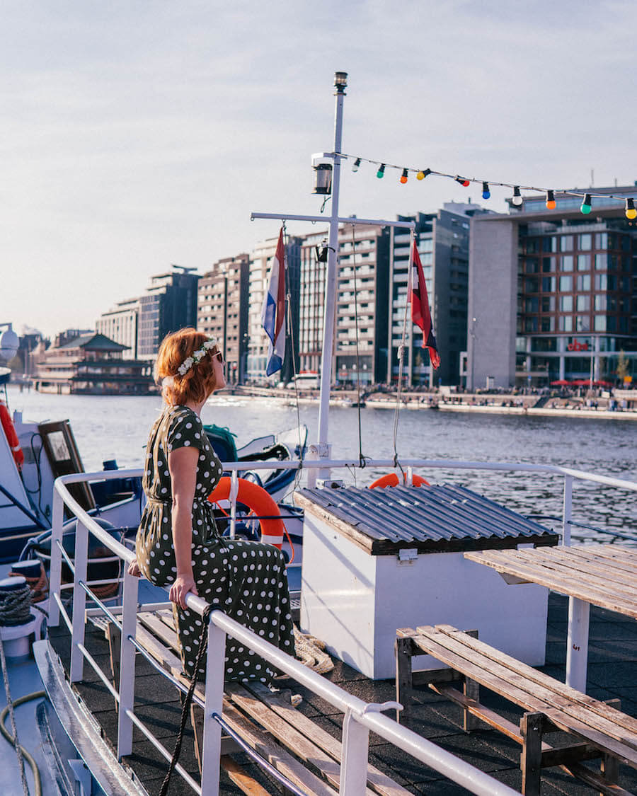 monthly_diary_amsterdam