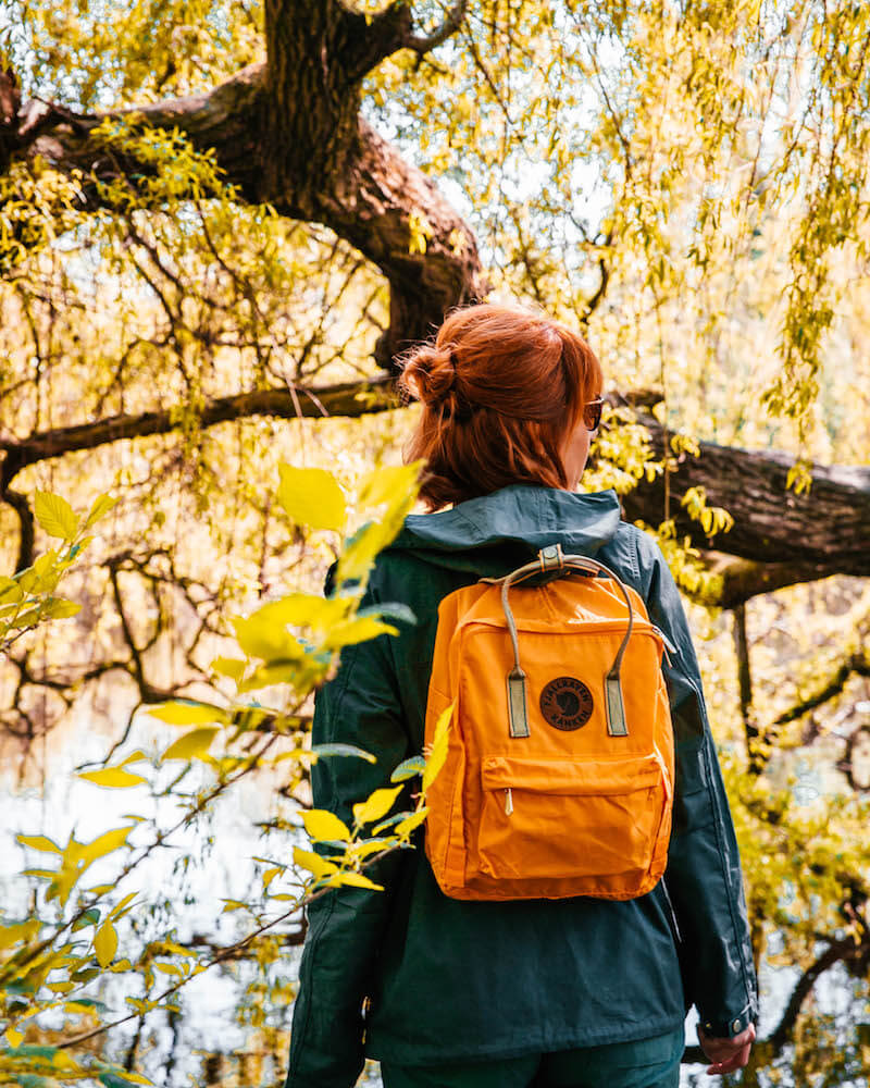 monthly_diary_amsterdam_fjallraven