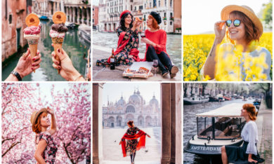 monthly_diary_fruehling_in_italien_holland_deutschland