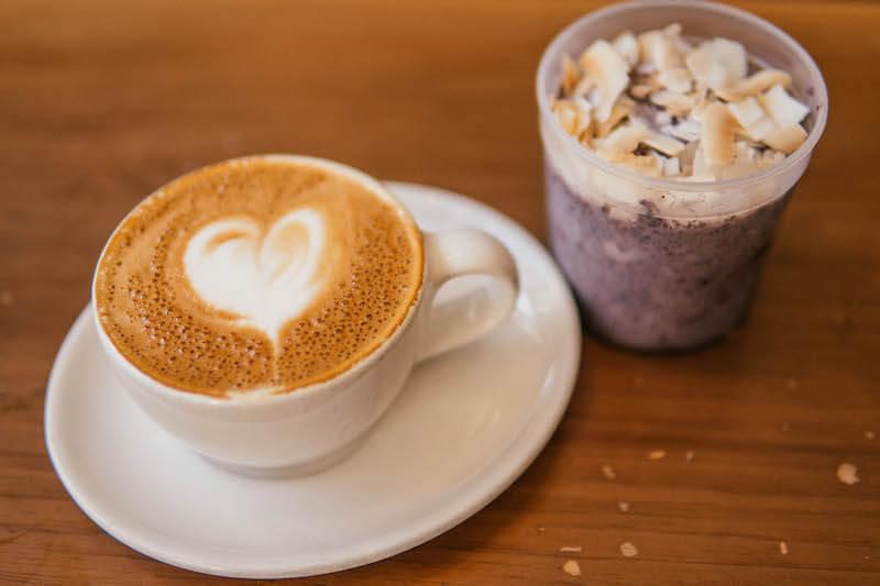 restaurants_in_san_francisco_bluebottlecoffee