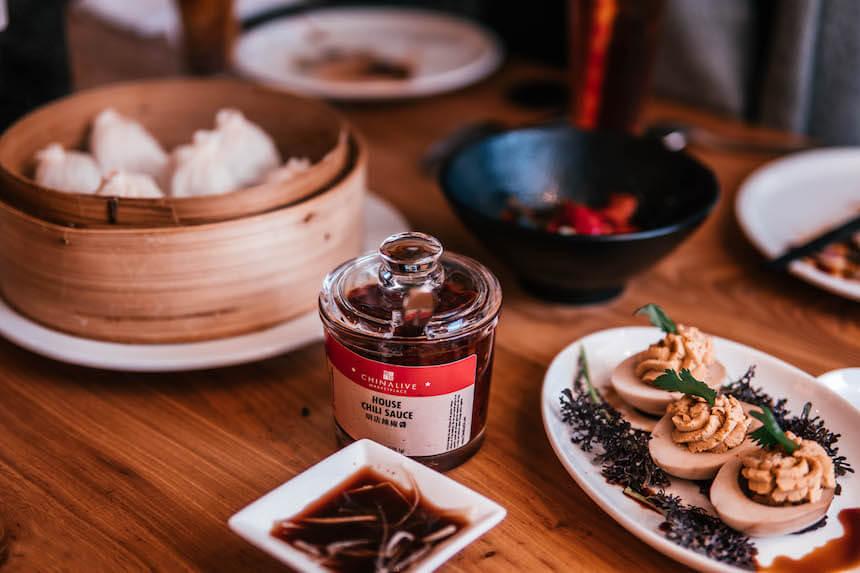 restaurants_in_san_francisco_chinalive